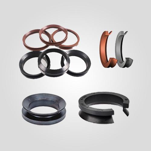 Drillco Hydraulics | Drillco